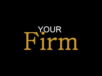 YOUR FIRM