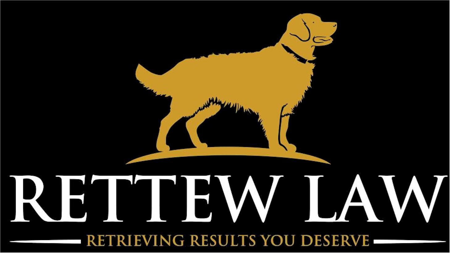 Rettew Law